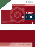 04-Sistem Rujukan Berjenjang.pdf