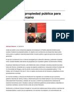 Sinpermiso-modelos de Propiedad Publica Para Un Futuro Cercano-2018!02!25