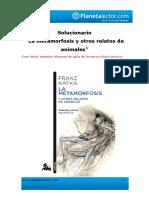 metamorfosissolucionario.pdf