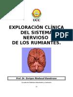 NEUROPATOLOGIA_DE_LOS_RUMIANTES.doc