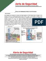 Alerta de Seguridad Spsa-06-01