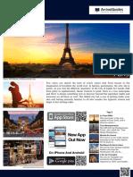 paris_en (1)