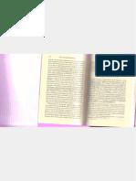 3.3_Beuchot_2005_Historia de la filosofía del lenguaje.pdf