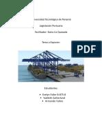 Concepción y Generalidades de los puertos.docx