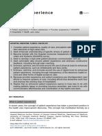 kneeland2016.pdf
