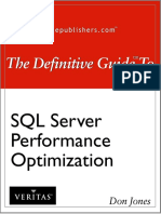 sql_server_2000_1a.pdf