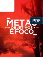 METAS OBJETIVOS E FOCO - EBOOK.pdf