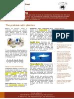 5. Cua Plastic Recycling Fact Sheet 2