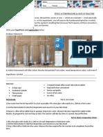 Alka_Seltzer_Lab_ChemistryH..docx