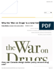 Why the 'War on Drugs' is a total failure | rabble.ca.pdf