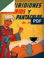 Kupdf.com Enchiridiones Grimorios y Pantaculos