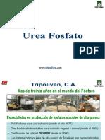 URFOS-44
