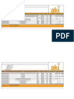 Aki Technologies_RFP_SCJ OFF! Botanicals_2.27.18 (1)