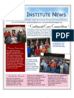 Nov. 2009 News,PDF