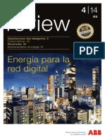 Revista ABB 4-2014_72dpi