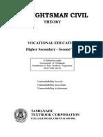 std12-voc-dc-em.pdf