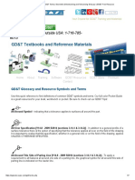 GD&T Symbols _ GD&T Terms _ Geometric Dimensioning and Tolerancing Glossary _ GD&T Free Resource