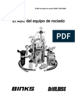 I-239-d ABC's Spray Spanish
