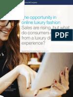 Csi Online Luxury Fashion