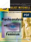 Psychoanalysis-and-Feminism-A-Radical-Reassessment-of-Freudian-Psychoanalysis.pdf