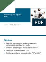 CCNA4_2 PPP (2)