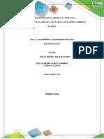 Fase 1 - Generalidades y Reconocimiento Del Curso