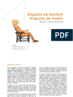 angulosdeconfortvision-090908204350-phpapp01