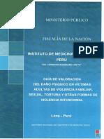guia Daño psiquico.pdf