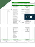 FP-SSOMA-SA-015 Trab compl.  limp y remediacion de cauce.xls