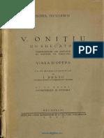 V. Oniţiu - Un educator deschizător de suflete şi ziditor de idealuri - Viaţa şi opera .pdf