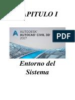 Cap1-Entorno Del Sistema