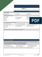 Continuous Improvement (CI) Request Form.docx