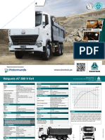 sinotruk-peru-camion-volquete-ficha-tecnica-camion-volquete-sinotruk-a7-380-6x4-v-1270133.pdf