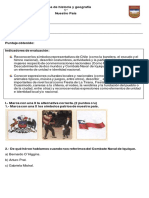 pruebadehistorianuestropas-161103134621