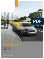 Fact Book 2016 Data