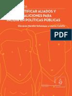 GuiaParaCoaliciones 201311.pdf