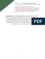 4.1.+Vygotsky+_+Piaget+for+stds