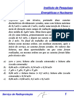 Prova Temas Detectorescalibracao e Monitoracao1