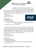Edital-POLEM-Polivalente-I.pdf