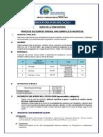 CONVOCATORIAP06 (1)