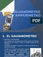 28140056-Galvanometro-y-Amperimetro(1).pptx