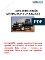 INSTRUCTIVO-MAHINDRA-2.2-2.6-E4