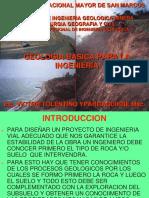 c 01 Geologia Basica en La Mecanica de Rocas y Suelos 2017 1