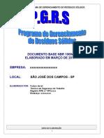 PGRS-Programa-de-Gerenciamento-de-Residuos-Solidos.doc