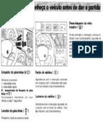 Manual Logus Wolfs - Pag.27