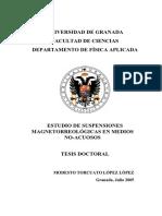 tesis suspensiones magnetorreologicas.pdf