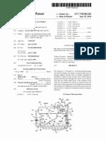 US7745962.pdf