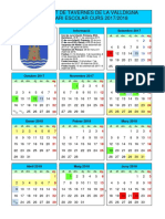 calendari-escolar