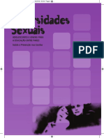_Diversidades sexuais - SPE.pdf