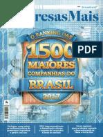 PDF Revista